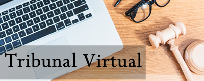 Tribunal Virtual